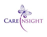 CareInsight Logo - Entry #41