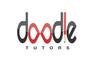 Doodle Tutors Logo - Entry #134