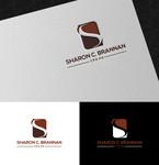 Sharon C. Brannan, CPA PA Logo - Entry #204