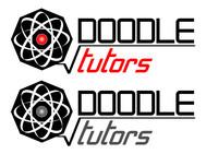 Doodle Tutors Logo - Entry #13