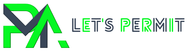 Plan Management Associates Logo - Entry #73