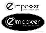 Skincare logo - Entry #85