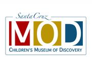 MOD Logo - Entry #83