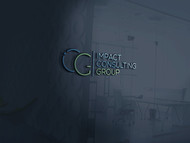 Impact Consulting Group Logo - Entry #57