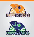 Family Trip Logo Design - Entry #31