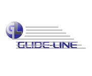 Glide-Line Logo - Entry #149
