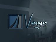 Viaggio Wealth Partners Logo - Entry #250