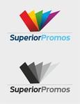 Superior Promos Logo - Entry #171