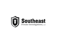 Southeast Private Investigations, LLC. Logo - Entry #59