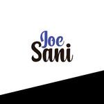 Joe Sani Logo - Entry #170