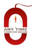Logo design - Entry #6