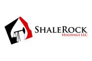 ShaleRock Holdings LLC Logo - Entry #46