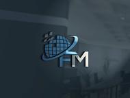 FM Logo - Entry #34