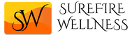 Surefire Wellness Logo - Entry #189