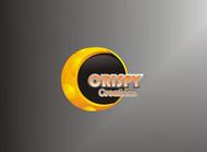 Crispy Creations logo - Entry #40