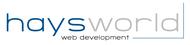 Logo needed for web development company - Entry #90