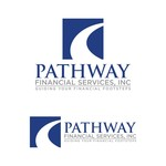 Pathway Financial Services, Inc Logo - Entry #291