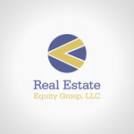 Logo for Development Real Estate Company - Entry #148