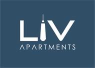 LIV Logo - Entry #113