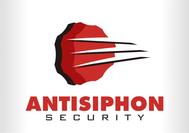 Security Company Logo - Entry #134