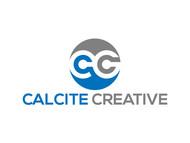CC Logo - Entry #164