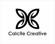 CC Logo - Entry #318
