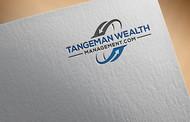Tangemanwealthmanagement.com Logo - Entry #166