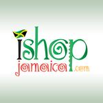 Online Mall Logo - Entry #53