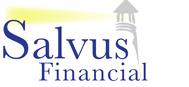 Salvus Financial Logo - Entry #9
