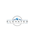 Elevated Wealth Strategies Logo - Entry #132