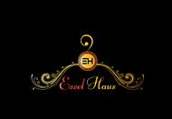 Essel Haus Logo - Entry #89