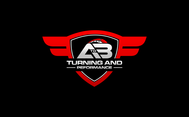 A to B Tuning and Performance Logo - Entry #221
