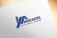 Marcantel Boil House Logo - Entry #115