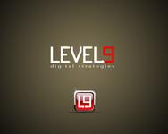 Company logo - Entry #112