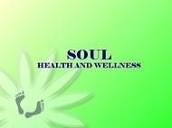 Health and Wellness company logo - Entry #62