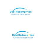 Debt Redemption Logo - Entry #115