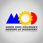 MOD Logo - Entry #13