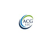 ACG LLC Logo - Entry #336
