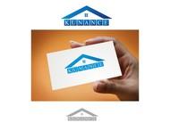 Kunance Logo - Entry #97