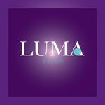 Luma Salon Logo - Entry #163