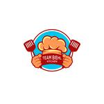 Team Biehl Kitchen Logo - Entry #132
