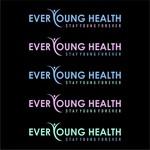 Ever Young Health Logo - Entry #57