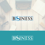 Business Enablement, LLC Logo - Entry #52