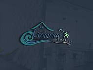 Oceanview Inn Logo - Entry #245