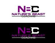 NBC  Logo - Entry #137