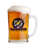 Tiger Tavern Logo - Entry #40