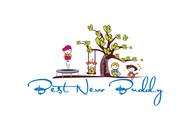 Best New Buddy  Logo - Entry #96