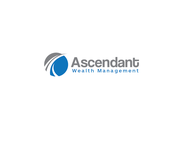 Ascendant Wealth Management Logo - Entry #82