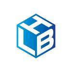 LHB Plastics Logo - Entry #179