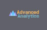 Advanced Analytics Logo - Entry #90